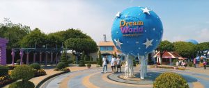 best-theme-parks-in-asia