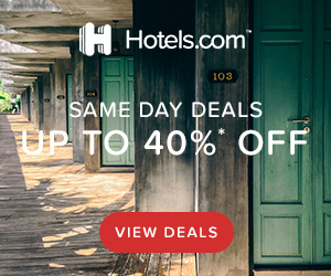 Book your travel to Japan at Hotels.com