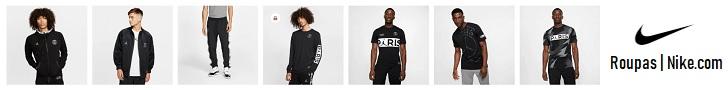 Shop original sports shoes and apparels at Nike.com