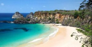 famous-beaches-in-the-world