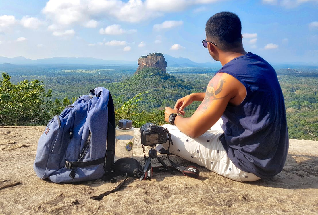 Simple Traveling Tips for Beginners