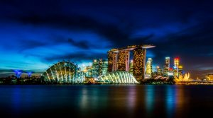 World's Expensive Cities to Visit