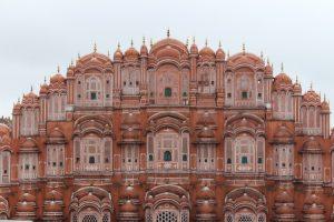 India - Rajastan