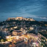 Why Greece is Ideal Holiday Destination