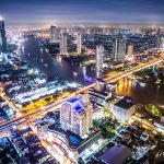 Bangkok is Great and Cheap to Visit