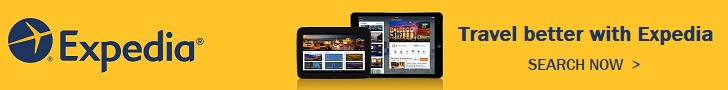 Book your Flights and Hotels  only at Expedia.com