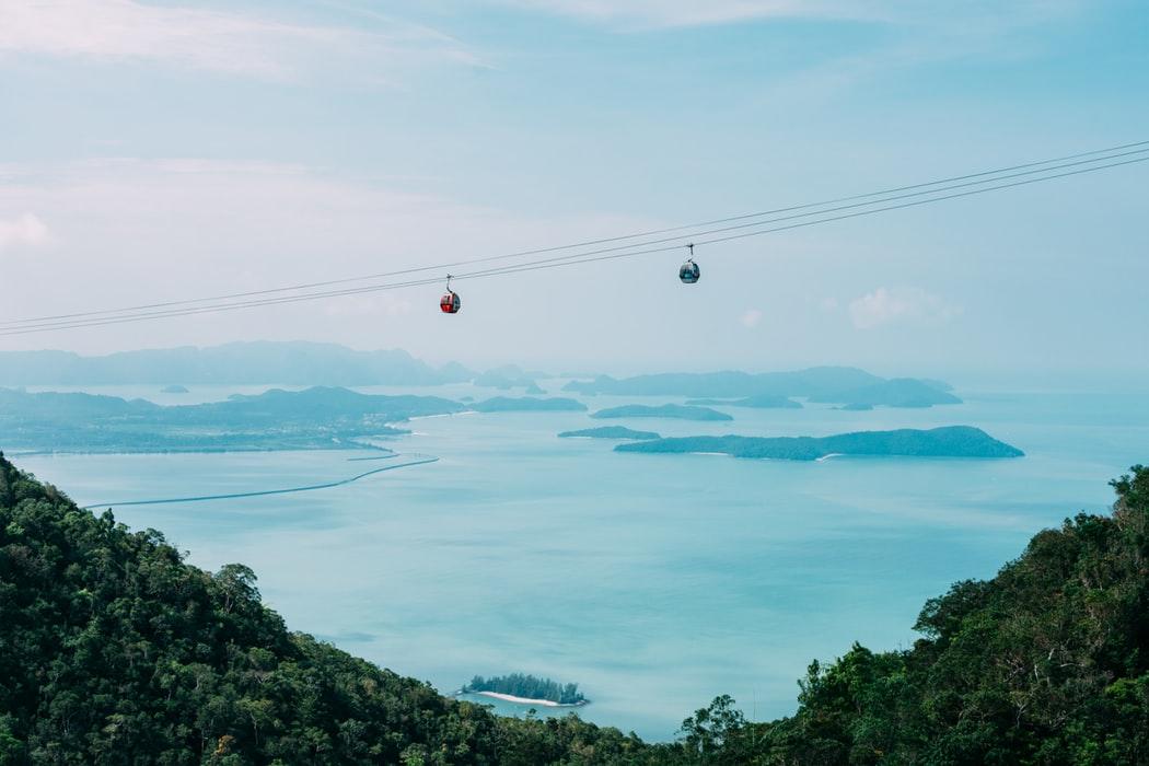 Why Langkawi Archipelago is a Must Visit Destination