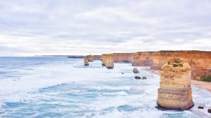 Amazing Destinations You Wouldn't Want To Miss In Australia