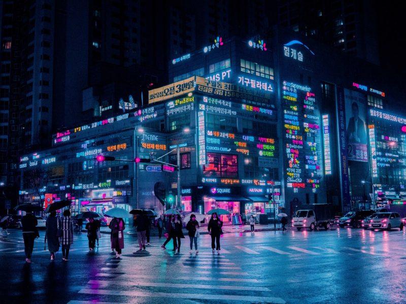 Best South Korean Destinations You Shouldn't Miss