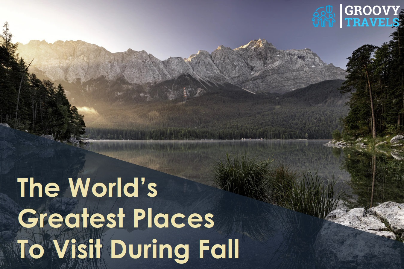 The World's Greatest Places To Visit During Fall